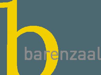 Barenzaal